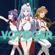 VOY@GER【ミリオンライブ!盤】 - EP