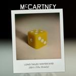 Paul McCartney & Idris Elba - Long Tailed Winter Bird