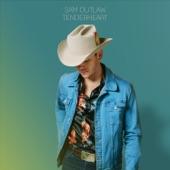 Sam Outlaw - Tenderheart