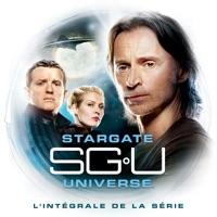 Télécharger Stargate Universe: L'Intégrale de la Série (VF) Episode 40