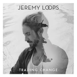Jeremy Loops - Down South feat. Motheo Moleko