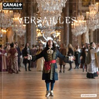 Télécharger Versailles, Saisons 1, 2 et 3 (VF) Episode 16