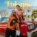 Fulanito - Becky G. & El Alfa