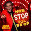 Snollebollekes - Non Stop Vol D'r Op kunstwerk