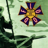 Listen to 30 seconds of They Might Be Giants - Dead