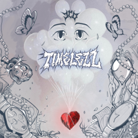 Timelezz Mp3 Songs Download