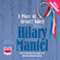 Hilary Mantel - A Place of Greater Safety: Volume 1