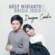 Download Lagu Arsy Widianto & Brisia Jodie - Dengan Caraku MP3