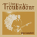 EUROPESE OMROEP | Live From The Troubadour - Glen Campbell