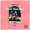 girls-need-love-remix-single