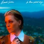 Brandi Carlile - Right on Time