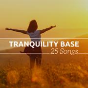Tranquility Base: 25 Songs - Brainwaves Mike - Brainwaves Mike