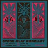 Gyedu-Blay Ambolley - Simigwa Soca