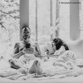 Andrew Bryant - Spiritual Genocide
