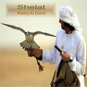 Shelat - Iza Al Shaab Yawman Arada Al Hayat feat. Shelat Al Khalij