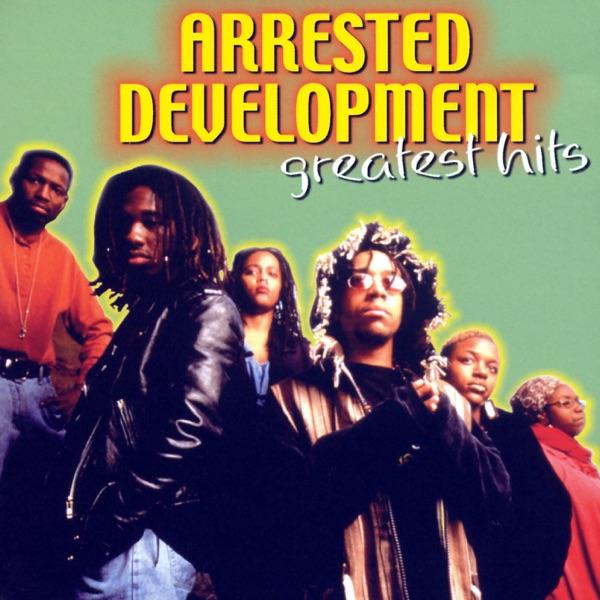 Arrested Development mit Tennessee