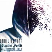 Annihilation - Rasko'Feeld