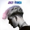 Aka 7even - Loca artwork