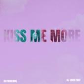 DJ Cover That - Kiss Me More (Instrumental)