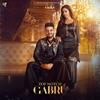 Top Notch Gabru - Vicky mp3