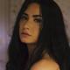Demi Lovato - Sober MP3
