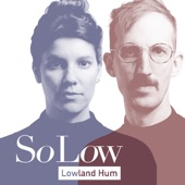 Lowland Hum - Big Time