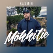 Mökkitie (Vain Elämää Kausi 8) - Kasmir