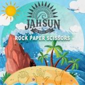 Jah Sun, The Rising Tide - Rock Paper Scissors