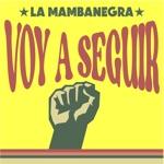 La Mambanegra - Voy a Seguir