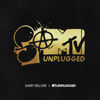 Samy Deluxe - SaMTV Unplugged (Deluxe Version) Grafik