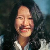 Akiko Yano - ひとつだけ