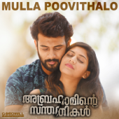 [Download] Mulla Poovithalo (From