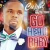 Go Head Baby Single feat Mr Collipark Single
