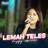 Download lagu Happy Asmara - Lemah Teles.mp3