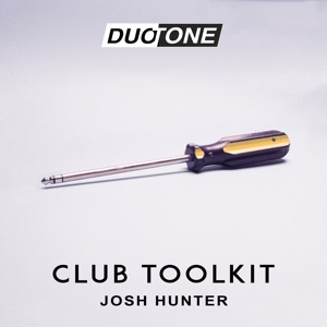 Josh Hunter - Big Beat