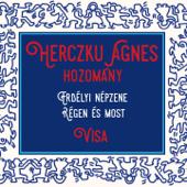Korcsos És Sűrű Magyar
