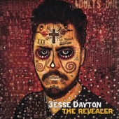 Jesse Dayton - Mrs. Victoria (Beautiful Thing)