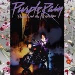 Prince & The Revolution - Baby I'm a Star (2015 Paisley Park Remaster)