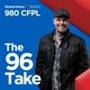 The 96 Take