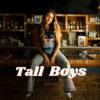 Alexandra Kay - Tall Boys  artwork