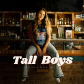 Tall Boys - Alexandra Kay Cover Art