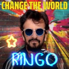 Change The World - EP