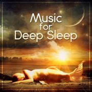 Music for Deep Sleep - Healing Meditation Zone
