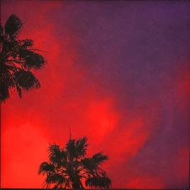 88rising & Niki – Warpaint – Single [iTunes Plus M4A] | iplusall.4fullz.com