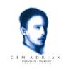 Cem Adrian - Essentials / Seçkiler 2 artwork
