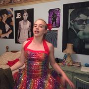 bad guy - Billie Eilish & Justin Bieber