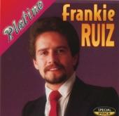 090 Imposible amor - Frankie Ruiz