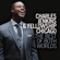 Charles Jenkins & Fellowship Chicago - The Best of Both Worlds
