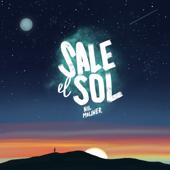 Sale el Sol (Versión 2018)