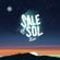 Sale el Sol (Versión 2018) - Nil Moliner